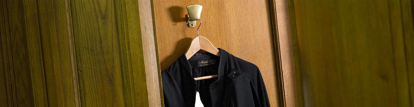 avocat droit p nal amiens et abbeville. Black Bedroom Furniture Sets. Home Design Ideas